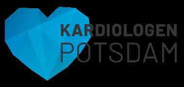 Kardiologen_Potsdam_Logo