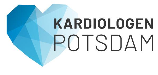 Kardiologie Potsdam Kiok Innere Medizin Facharztpraxis Logo